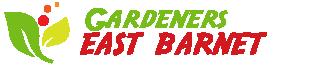 Gardeners East Barnet